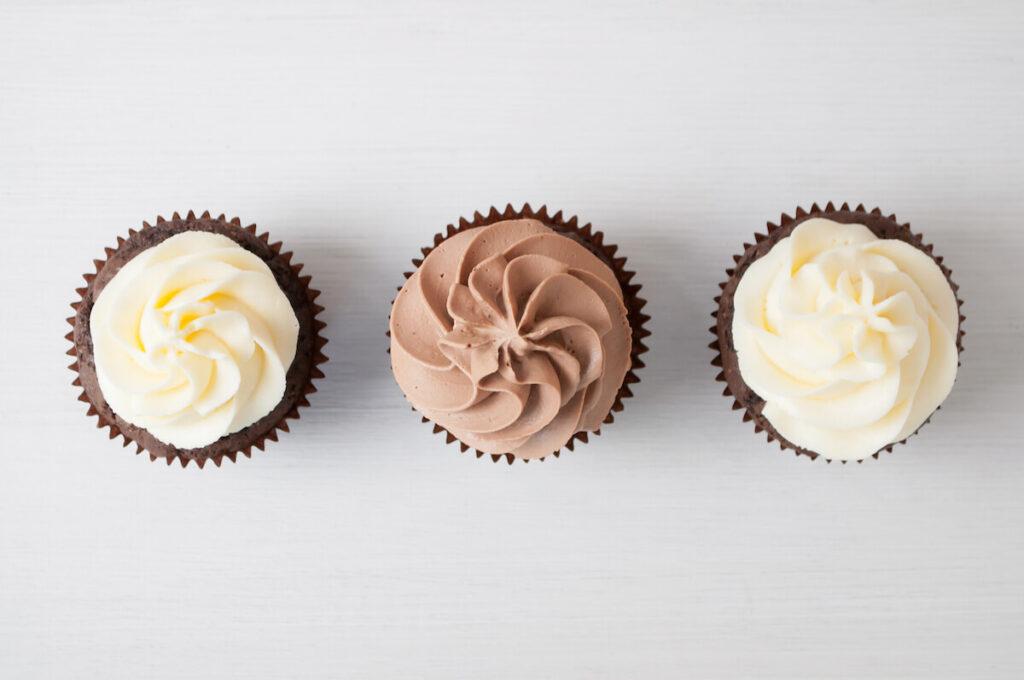 bakery4