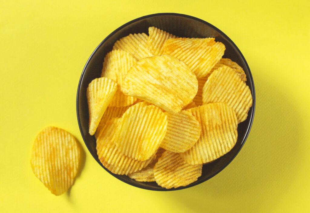snacks1